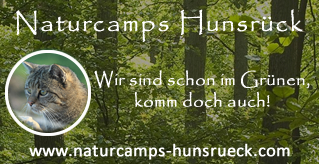Logo Beate Naturcamps